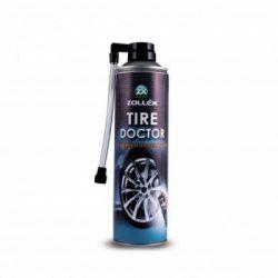 ZOLLEX gumiabroncs-javító spray